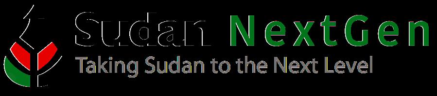 Sudan NextGen
