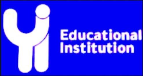 Your institute