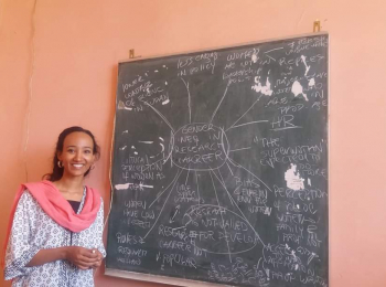 Online -Guide for Sustainable Development Planning in Sudan: North Kordofan State