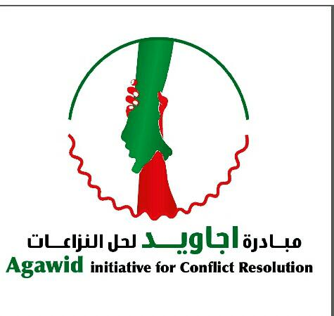 Ajaweed Conflict Resolution Initiative