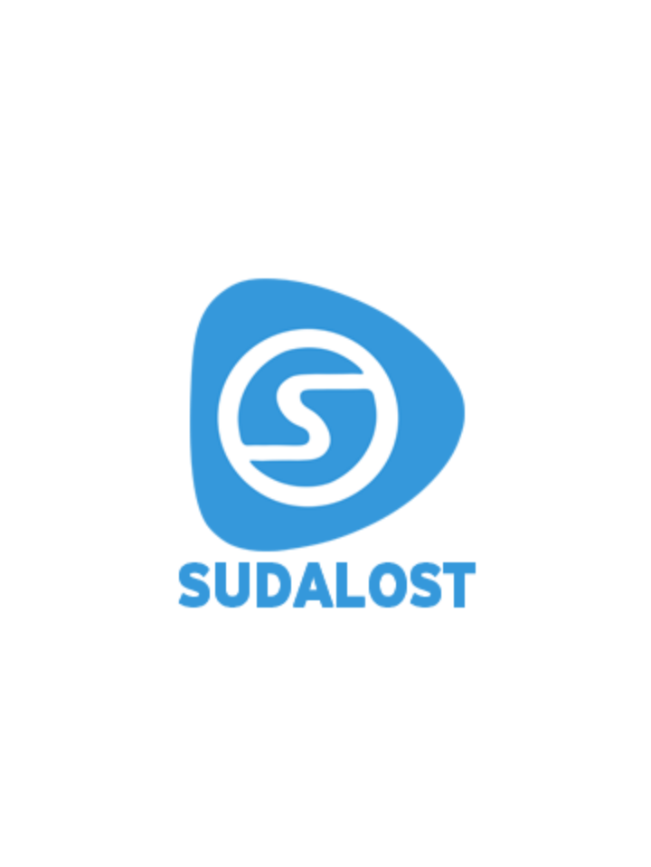 Sudalost (Search And Verification Of Lost Items)