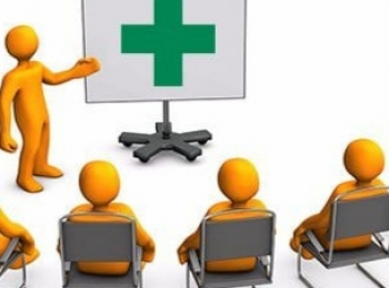 Universal Health Coverage in Sinnar State