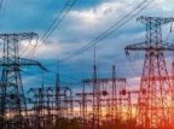 Sudan Electrical Grid Improvement (SEGI) Project
