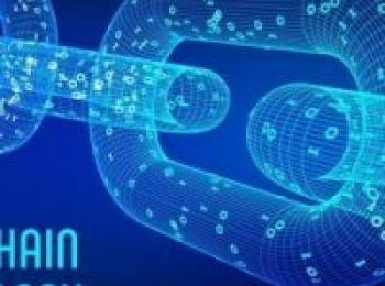 Block chain-Powered Technology