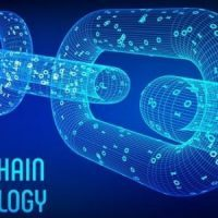 Block chain-Powered Technology