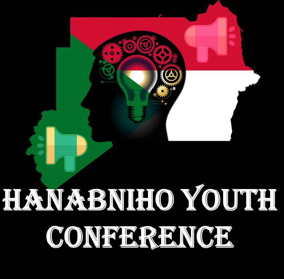 Hanabniho Youth Conference