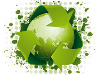 Generating Energy From Waste