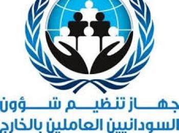 Expatriate Affairs Authority Initiative