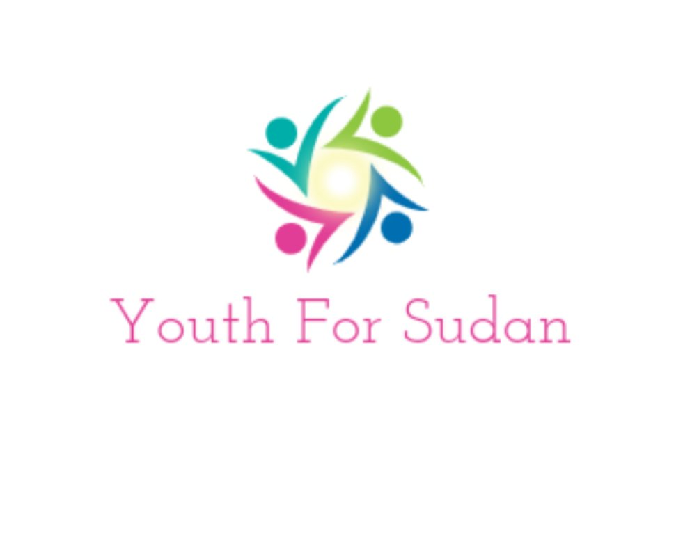 Youth For Sudan
