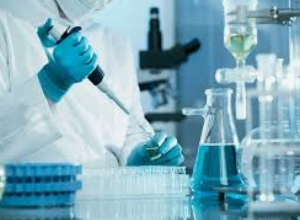 Developing the Pharmaceutical Industry in Sudan (2)