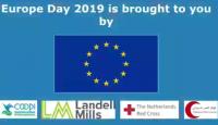 European Day 2019
