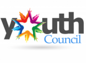 Independent Council for Sudanese Youth
