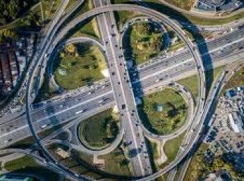 A Solution to the Infrastructure Crisis