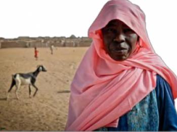 Sudan Plan of Action (2015-2019)