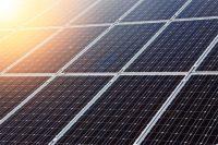 Harlem Solar – Karari