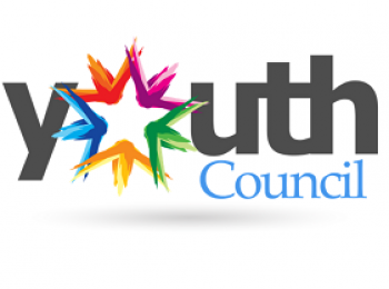 Proposed Concept Vision for an Independent Council for Sudanese Youth