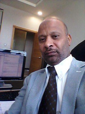 Hatim Elsayed Mohamed
