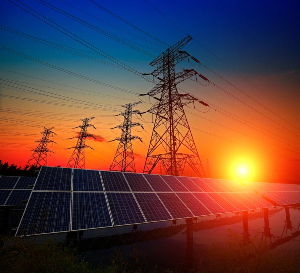 pan_demin_solar_panels_sun_shutterstock_1023528565-1522931408-5655