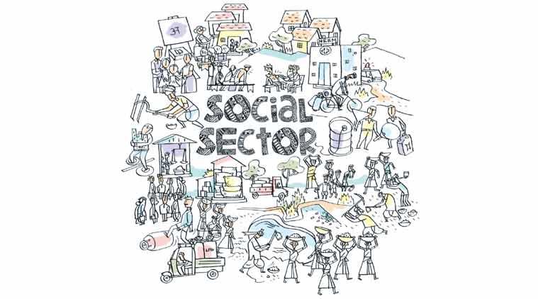 socialsector-759