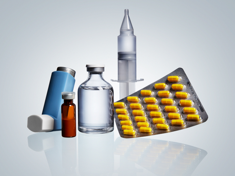 Transforming Pharmaceutical Services in Sudan