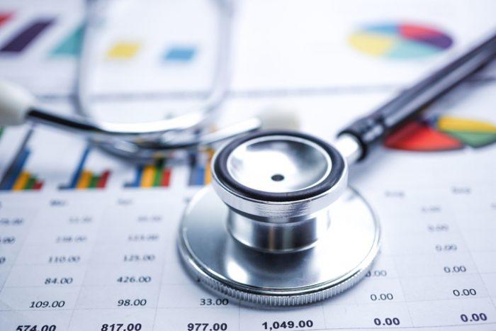 Sadagaat Health Sector