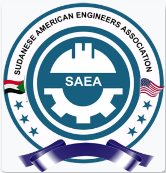 SAEA Aviation Sector Development Initiative (ASDI)