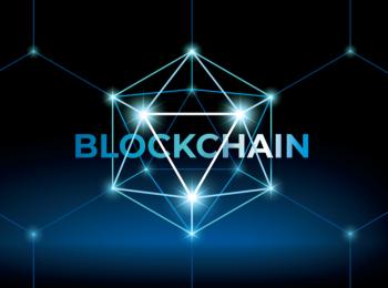 Sudan Blockchain
