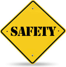 Safety & Sustainability Culture Project