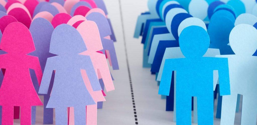gender-1024x500