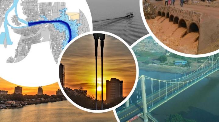 Khartoum Disaster Risk Reduction Action Plan 2019 -2023