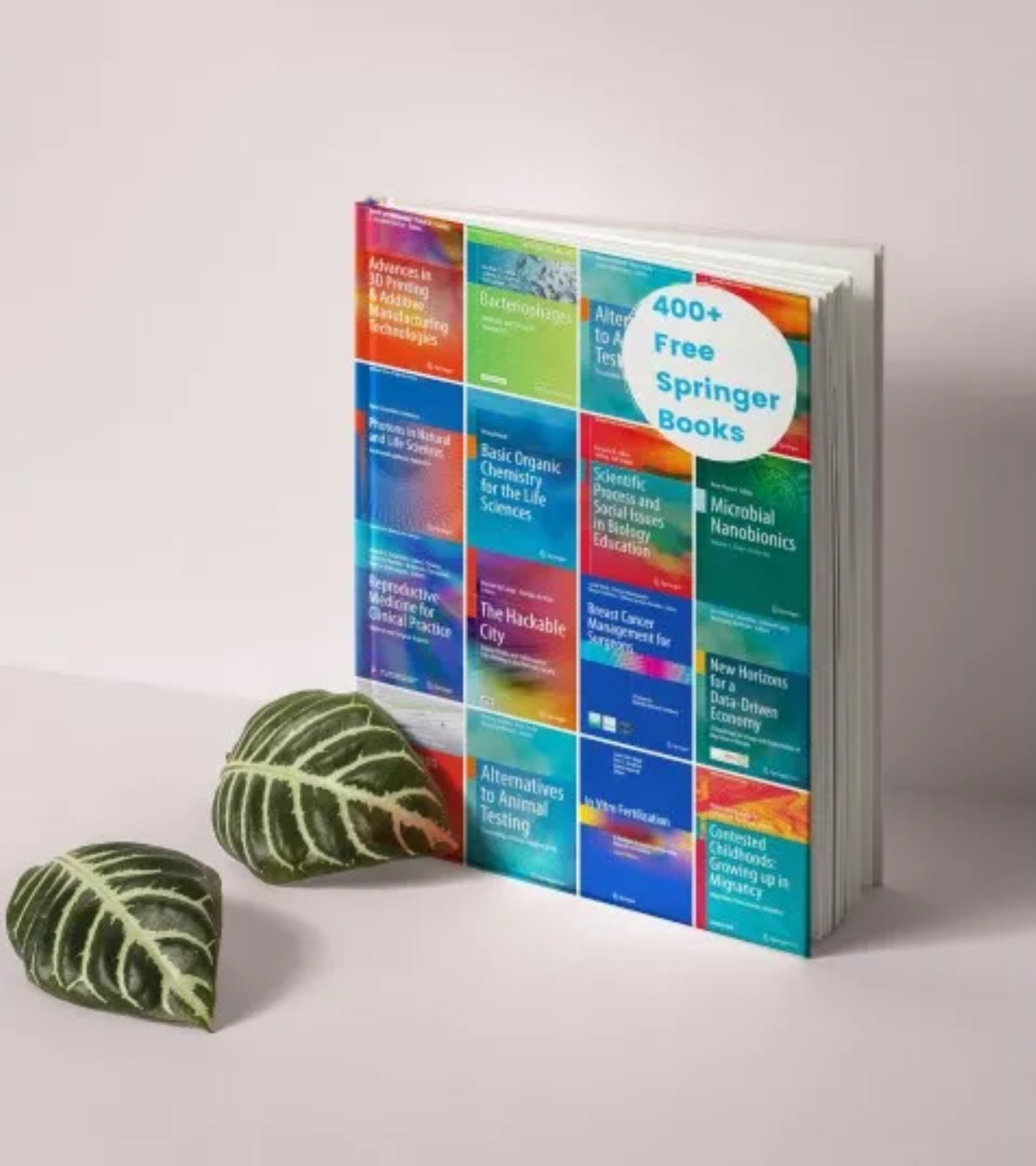 400-e-book