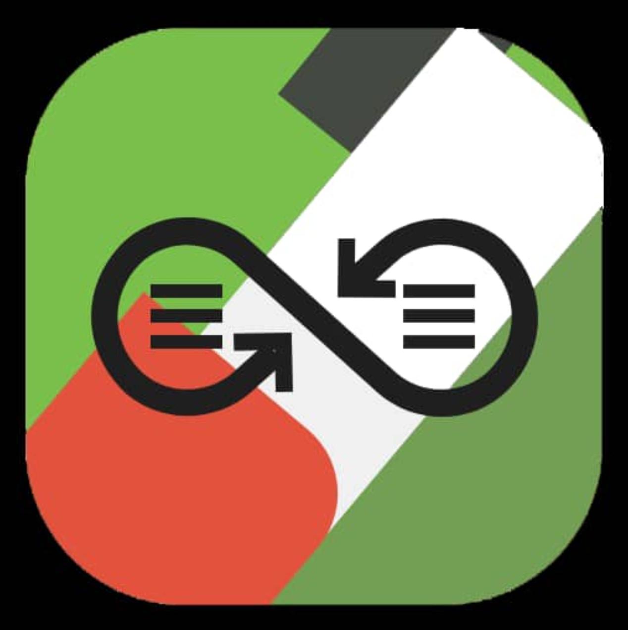 Mint Platform for Sudanese Curriculum