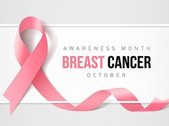 Society Breast Cancer Awareness