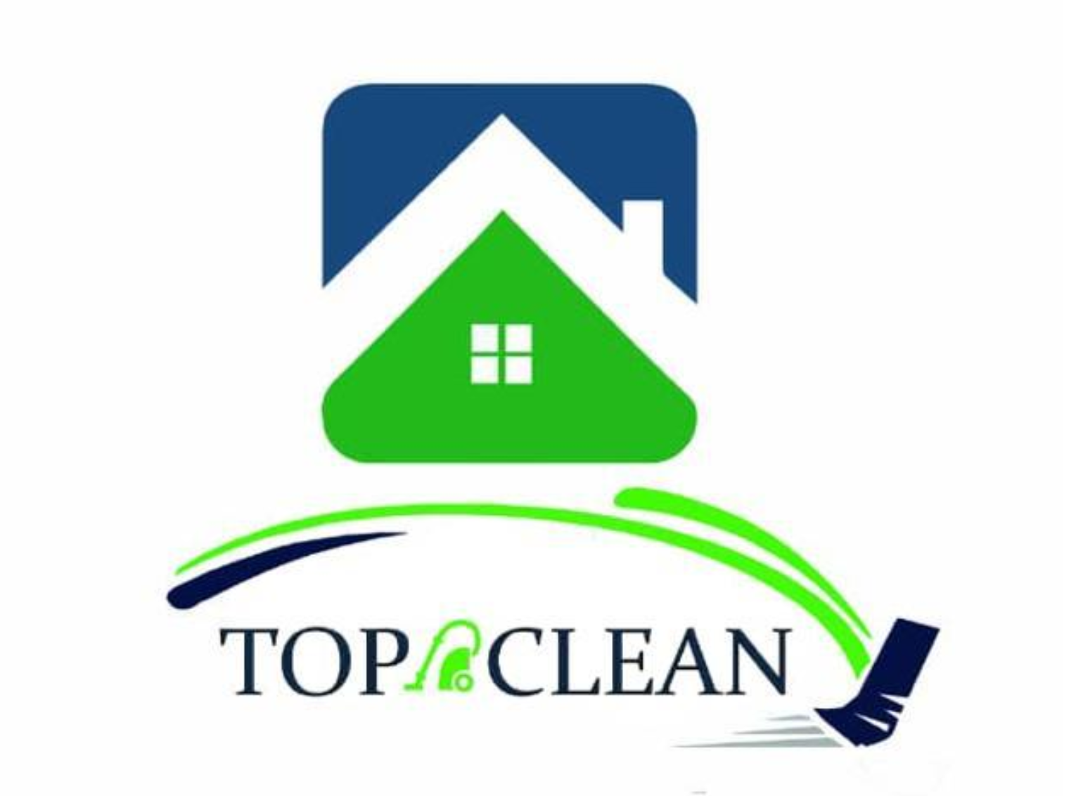 Top Clean Cleaning Services