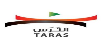 Taras International Company for Cleaning & Renewable Energy