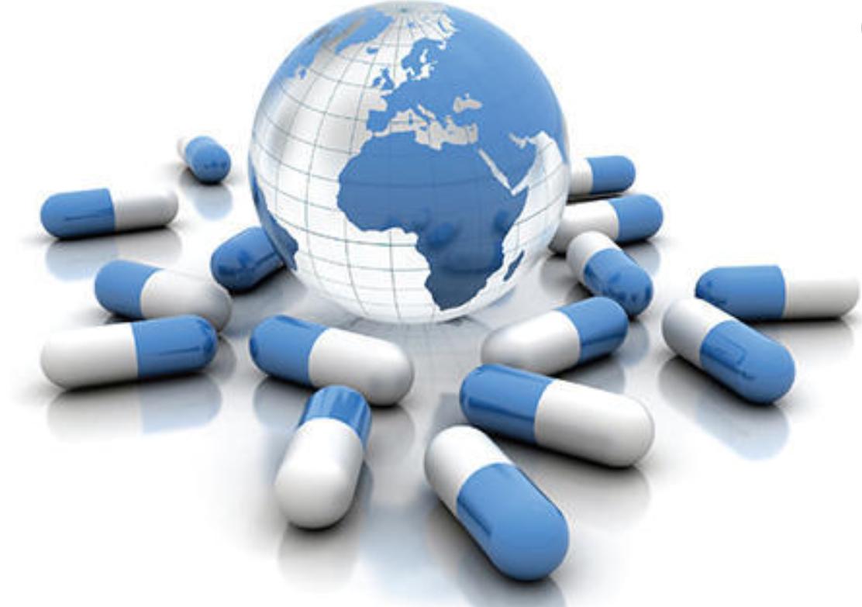 Al-Nilean International Pharmaceutical Company